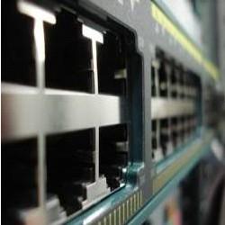 switch250x250
